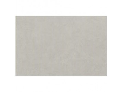 Marazzi Progress Grey Faianta 25x38 cm