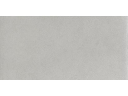 Marazzi Progress Grey Gresie portelanata, rectificata 30x60 cm