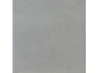 Marazzi Progress Grey Gresie portelanata 33.3x33.3 cm
