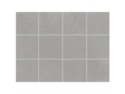 Marazzi Progress Grey P.C. Gresie  portelanata 10x10 cm