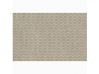 Marazzi Progress Hazelnut Decor 25x38 cm