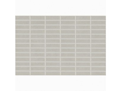 Marazzi Progress Mosaico Gray Faianta 25x38 cm