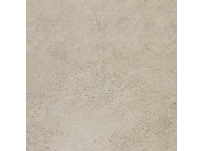 Marazzi Stonework Indoor Taupe Gresie portelanata 33.3x33.3 cm