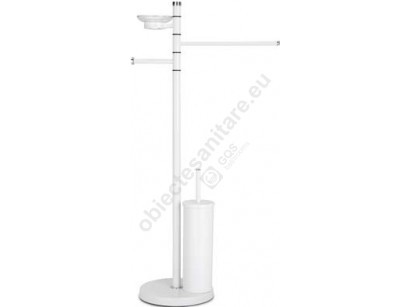Metaform Windor Stand multifunctional