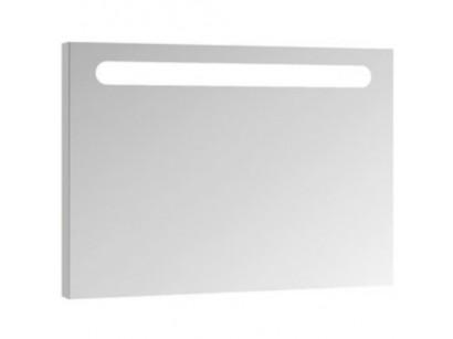 Ravak Chrome Oglinda cu spot luminos, 60x7xH55 cm