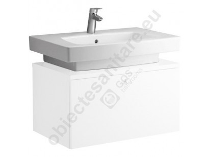 Ideal Standard Ventuno ON TOP Lavoar 70x54 cm