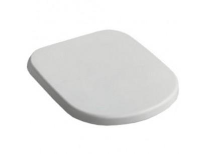 Ideal Standard Tempo Capac WC cu soft-close