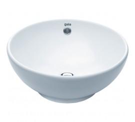 Gala Bowl Lavoar pe blat Ø41 cm