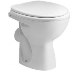 Gala Elia Vas WC de pardoseala 35x47 cm