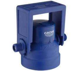 Grohe Blue Capac pentru filtru