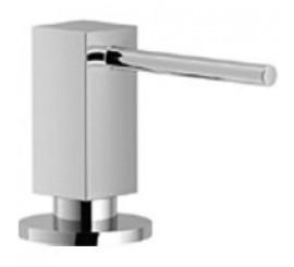 Nobili Dispenser sapun lichid patrat