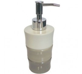 AWD Interior Stello Dispenser sapun lichid