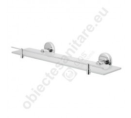 Bisk Seduction Polita 50 cm