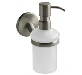 Bisk Virginia Dispenser sapun lichid