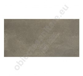 Marazzi Denver Rt-Brown Gresie portelanata rectificata 30x60 cm