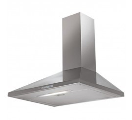 Dominox Hota decorativa DA 631 D XS, 60 cm, crom
