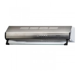 Dominox Hota traditionala DA 622-2M F XS, 60 cm, crom