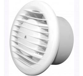 Dospel NV 12 S Ventilator baie de perete/tavan