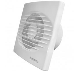 Dospel Rico 120 S Ventilator baie de perete