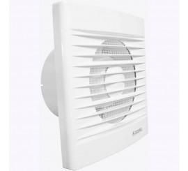 Dospel Styl 100 S Ventilator baie de perete/tavan