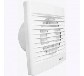 Dospel Styl 150 S Ventilator baie de perete/tavan