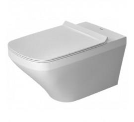 Duravit Durastyle Vas WC suspendat 37x62 cm