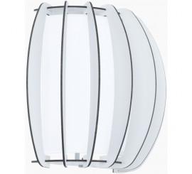 Eglo Stellato 2 Aplica 1x60W, alb