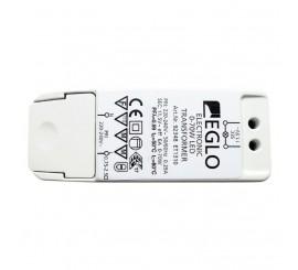 Eglo Transformator dimabil pentru becuri cu halogen si LED 0-70W, 12V