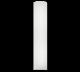 Eglo Zola Aplica 2x40W, alb