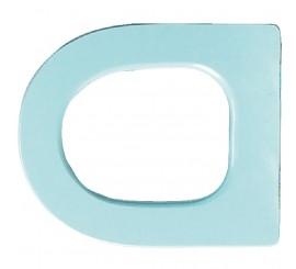 Gala Baby Colac WC, albastru