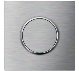 Geberit Sigma10 Clapeta de actionare pisoar electronica cu senzor, 220 V