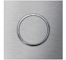 Geberit Sigma10 Clapeta de actionare pisoar electronica cu senzor, cu baterii 1.5 V