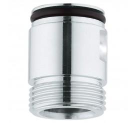 Grohe Adaptor pipe pentru baterii de bucatarie
