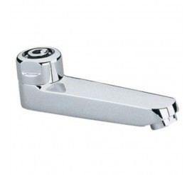 Grohe Grohtherm 2000 Special Pipa baterie multifunctionala 115 mm