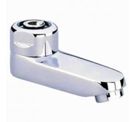 Grohe Grohtherm 2000 Special Pipa baterie multifunctionala 75 mm