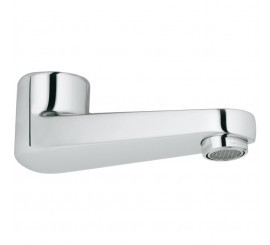 Grohe Grohtherm 2000 Special Pipa lavoar 117 mm