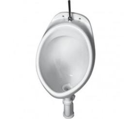 Ideal Standard Ecco Pisoar 30x25xH49 cm