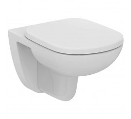 Ideal Standard Tempo Vas WC suspendat 36x53 cm