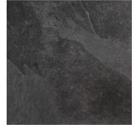 Marazzi Ardesia Antracite Gresie portelanata rectificata monocalibru 60x60 cm