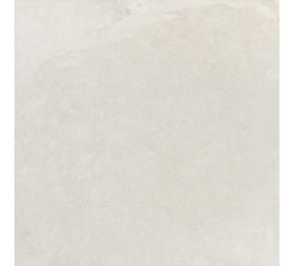 Marazzi Ardesia Bianco Gresie portelanata rectificata monocalibru 60x60 cm