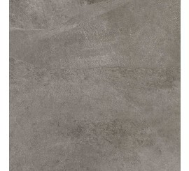 Marazzi Ardesia Cenere Gresie portelanata rectificata monocalibru 60x60 cm