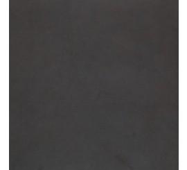 Marazzi Block Black Gresie portelanata rectificata 60x60 cm