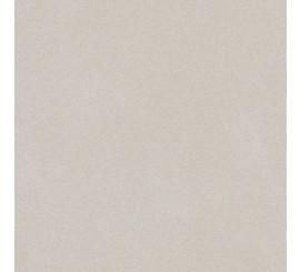 Marazzi Block Greige Gresie portelanata rectificata 60x60 cm