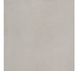 Marazzi Block Grey Gresie portelanata rectificata 75x75 cm