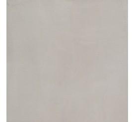 Marazzi Block Grey Gresie portelanata rectificata 60x60 cm