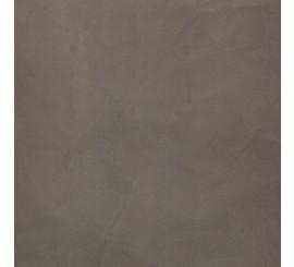 Marazzi Block Mocha Gresie portelanata rectificata 60x60 cm