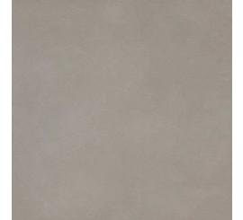 Marazzi Block Silver Gresie portelanata rectificata 60x60 cm