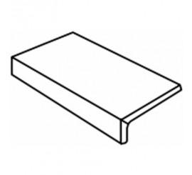 Marazzi Bluestone Antracite Treapta 30x60 cm