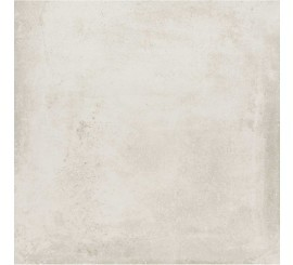 Marazzi Clays Cotton Gresie portelanata rectificata 60x60 cm