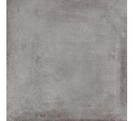 Marazzi Clays Lava Gresie portelanata rectificata 60x60 cm
